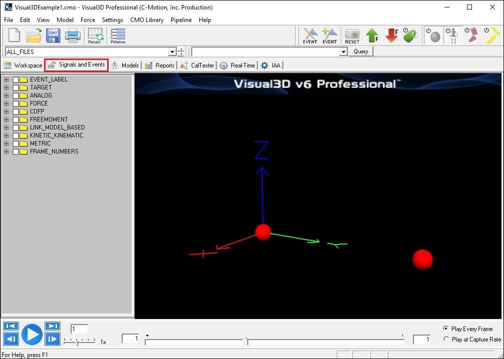 File:gettingStarted2 jpg - Visual3D Wiki Documentation