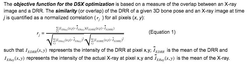 DSX ObjectiveFunction.jpg