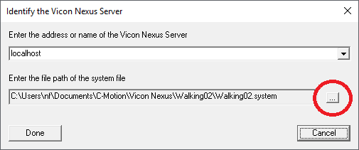 Vicon Connect To Server.png